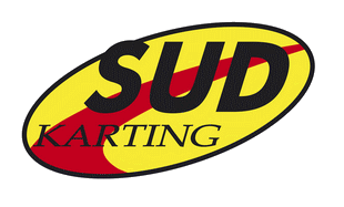 Sud Karting Location